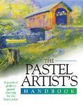 Pastels Artist's Handbook