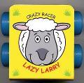 Lazy Larry