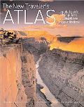 New Traveler's Atlas