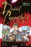David Copperfield (Graphic Classics)