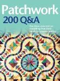Patchwork: 200 Q&A