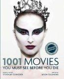 1001 Movies You Must See Before You Die