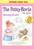 Potty Movie for Girls Hannah Edition