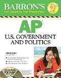 AP U. S. Government and Politics