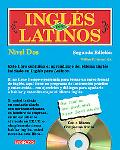 Ingles para Latinos with Audio CDs, Level 2