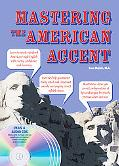 Mastering the American Accent with Audio CDs