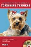 Yorkshire Terriers (Barron's Dog Bibles)