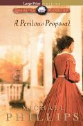 Perilous Proposal