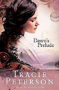 Dawn's Prelude (Song of Alaska)