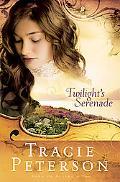 Twilight's Serenade (Song of Alaska)