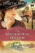 Uncertain Dream