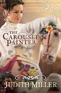 Carousel Painter, The