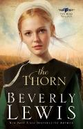 The Thorn (The Rose Trilogy)