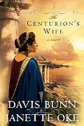 Centurion's Wife, The