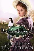 Promise for Tomorrow, A (Ribbons of Steel)