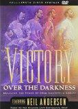 Victory Over the Darkness (The Victory Over the Darkness Series)
