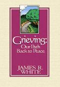 Grieving Our Path Back to Peace