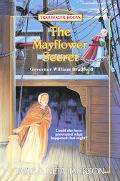 Mayflower Secret