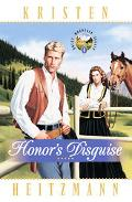 Honor's Disguise