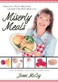 Miserly Meals Healthy, Tasty Recipes Under 75 Cents Per Serving