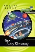 Tow-Away Stowaway