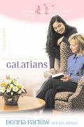 Extracting the Precious from Galatians A Bible Study for Women