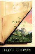 To Dream Anew