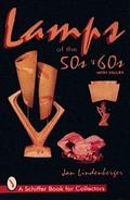 Lamps of the 50s & 60s