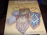 Handbags (Schiffer Reference Book for Collectors)