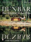 Dunbar Fine Furniture of the 1950s