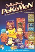 Collecting Pokemon