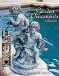 Garden Ornaments and Antiques