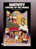 Nativity Creches of the World