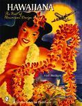 Hawaiiana The Best of Hawaiian Design