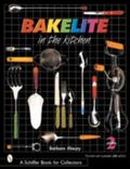 Bakelite in the Kitchen - Barbara Mauzy - Paperback - REVISED