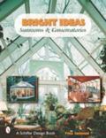 Bright Ideas Sunrooms & Conservatories
