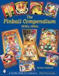 Pinball Compendium, 1930s-1960s