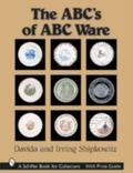 ABC's of ABC Ware