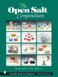 Open Salt Compendium
