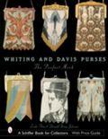 Whiting & Davis Purses The Perfect Mesh