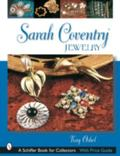 Sarah Coventry Jewelry