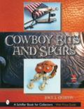Cowboy Bits and Spurs With Values