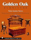Golden Oak Furniture - Velma Warren - Paperback - REV