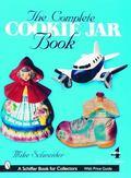 Complete Cookie Jar Book