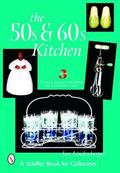 50s and 60s Kitchen