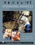 Spinning Wheels & Accessories