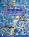 Flint Faience Tiles A to Z