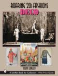 Roaring '20s Fashions Deco