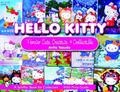 Hello Kitty Forever Cute, Creative & Collectible