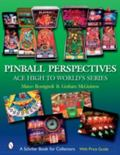 Pinball Perspectives Ace High to World's Series